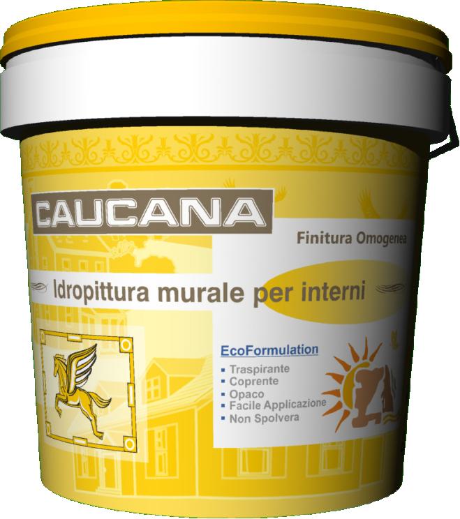 Caucana.png