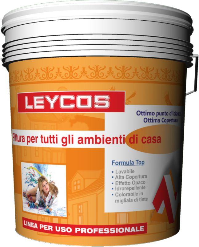 Leycos.jpg