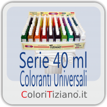 ColorantiUniversali40ml