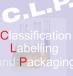 Nuova Etichettatura Prodotti